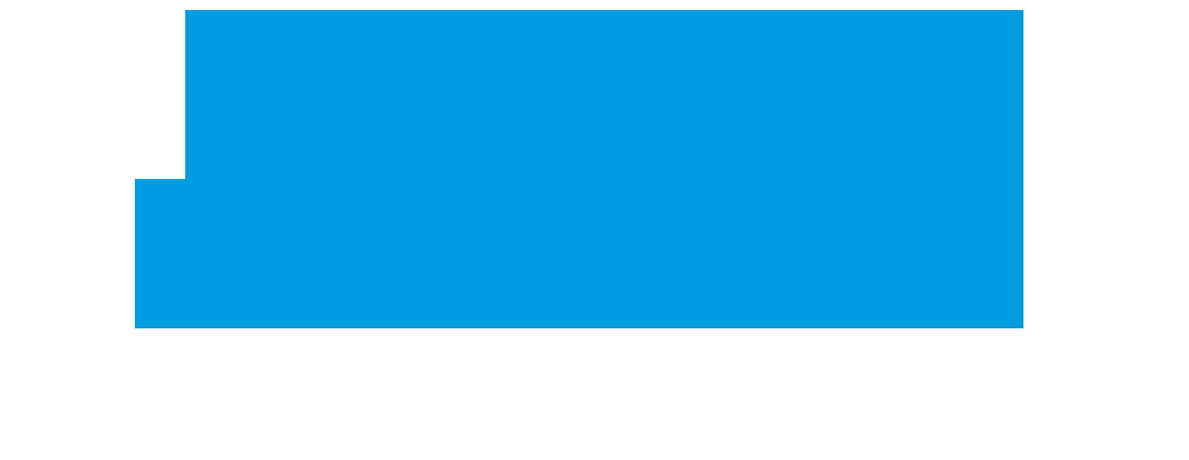 Centro de Negocios Xola