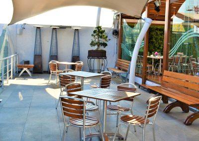 roof_garden_gal_2