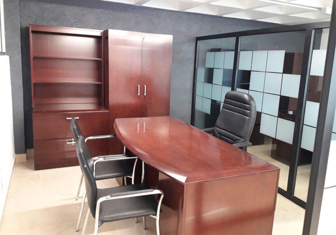slider_carrousel_office4