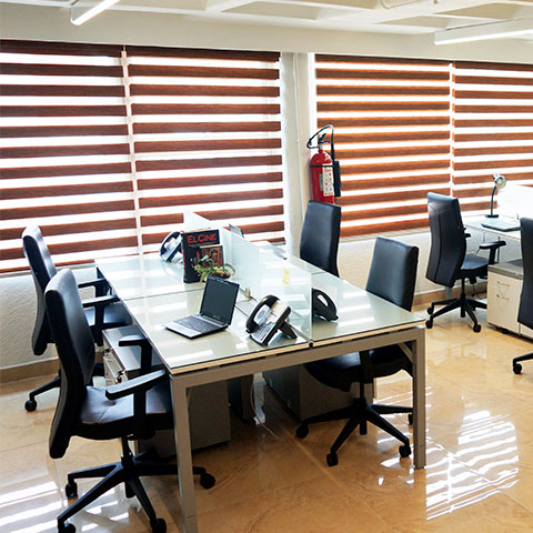 square_office1
