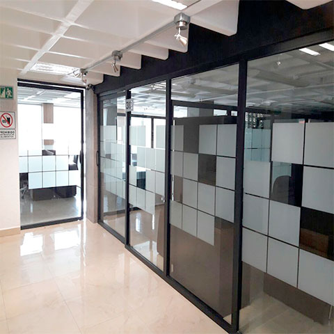 square_office2