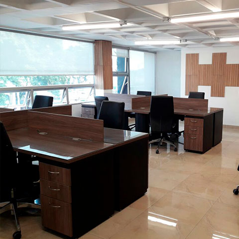 square_office6